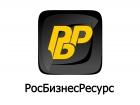 Изображение - Франшизы до 100000 рублей 014faefb5987b97805262ab3e52c9494