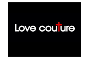 Логотип Love Couture