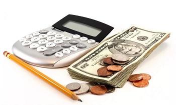 мобильный банк сбербанк онлайн сколько стоит