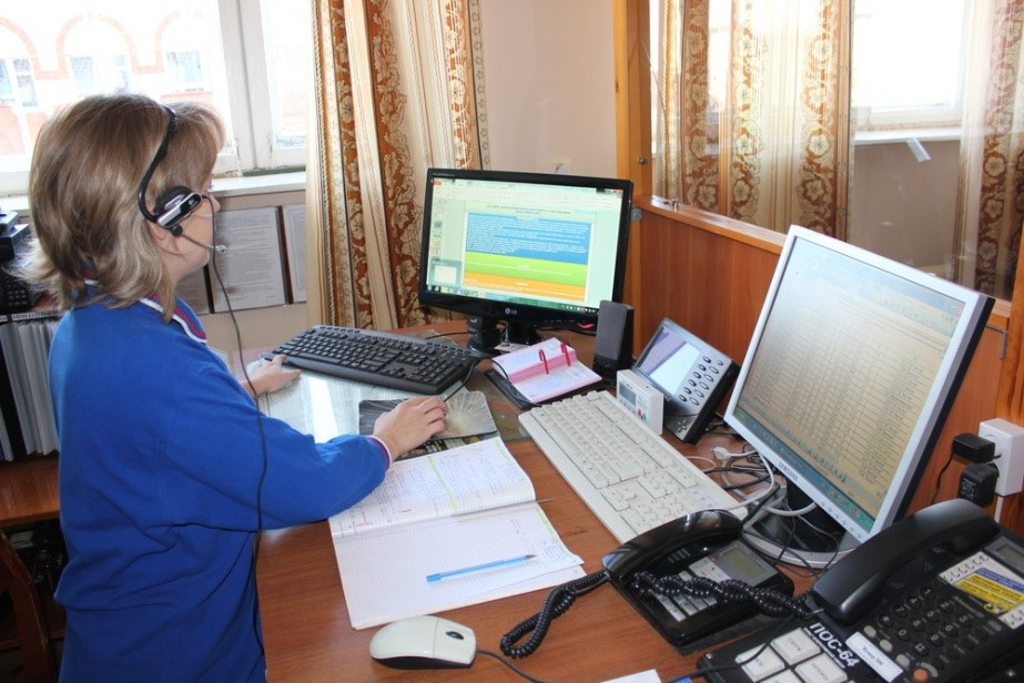 Идея бизнеса диспетчерская служба бизнес идея очереди