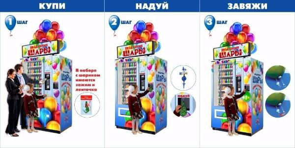 Игровые автоматы играть белатра