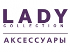 Логотип Lady Collection
