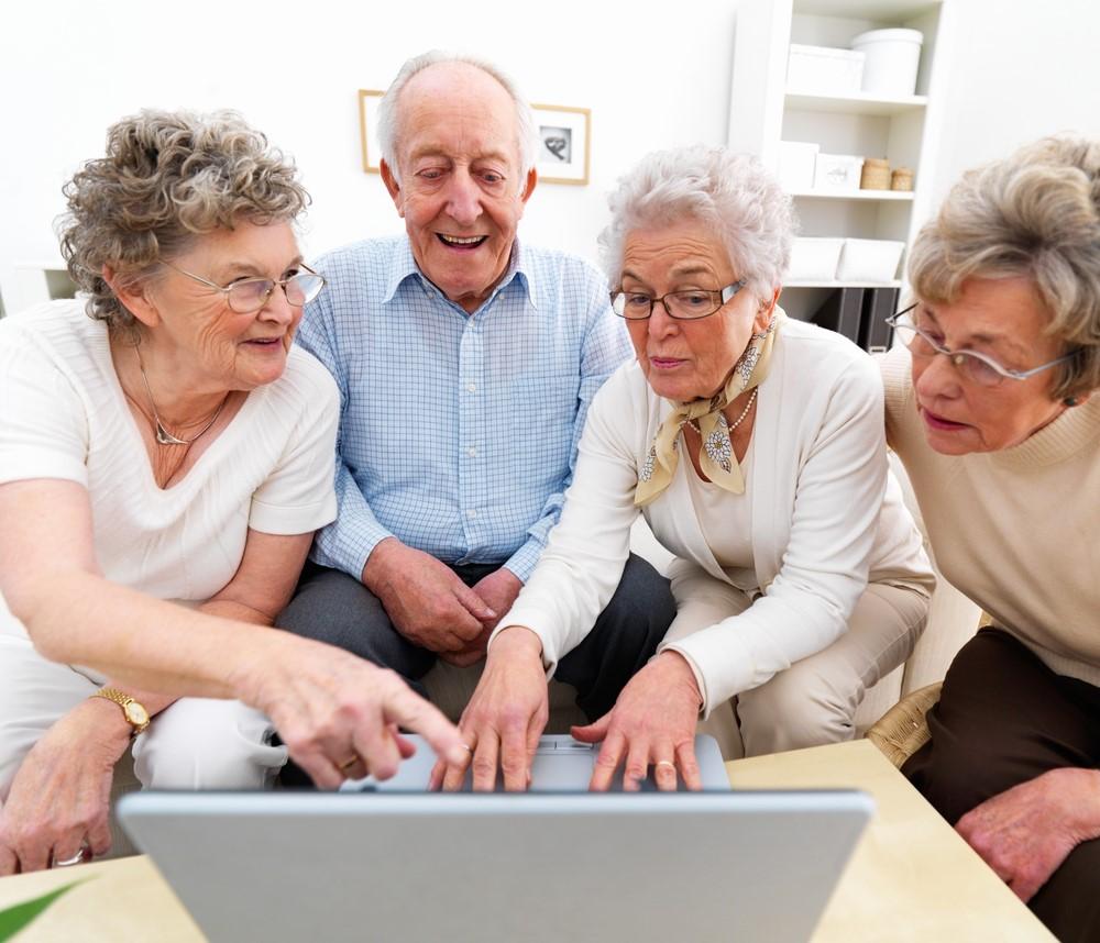 Бизнес идеи пожилые люди станок для бизнес идея