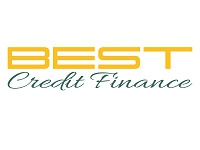 Логотип Best Credit Finance