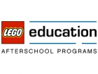 Логотип Lego Education Aftershool Programs