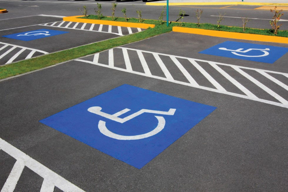 75f37f3ba60 Бизнес Идея  Голограмма для парковок