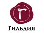 Изображение - Франшизы до 100000 рублей fa2cf1a5c722db8cbf050aba086ce94e