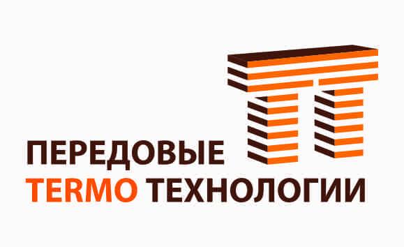 Логотип Производства революционных термопанелей TEHNOARM