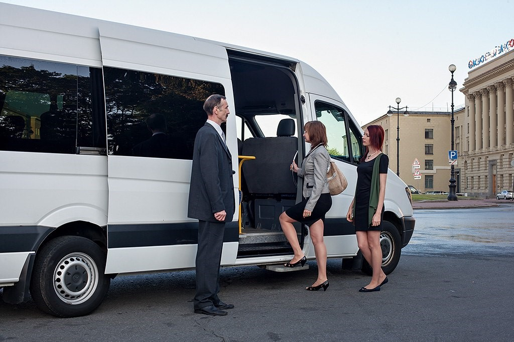 Требуется пассажирские перевозки центр пассажирских перевозок астана