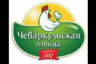 Изображение - Франшиза продукты питания 0b051e5b5e4a4f464ef336578e93968b