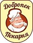 Изображение - Франшиза кафе и ресторанов 2f3d0ea4dbf519ce26a71df8f2409ac8