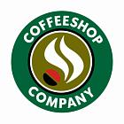 Изображение - Франшиза кафе и ресторанов 457401beefc5725267e59df103f37e9d