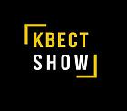 Логотип Мега Квест-Шоу