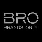 Логотип BRO Brands Only