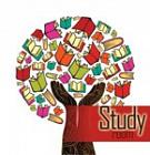 Логотип Study Room