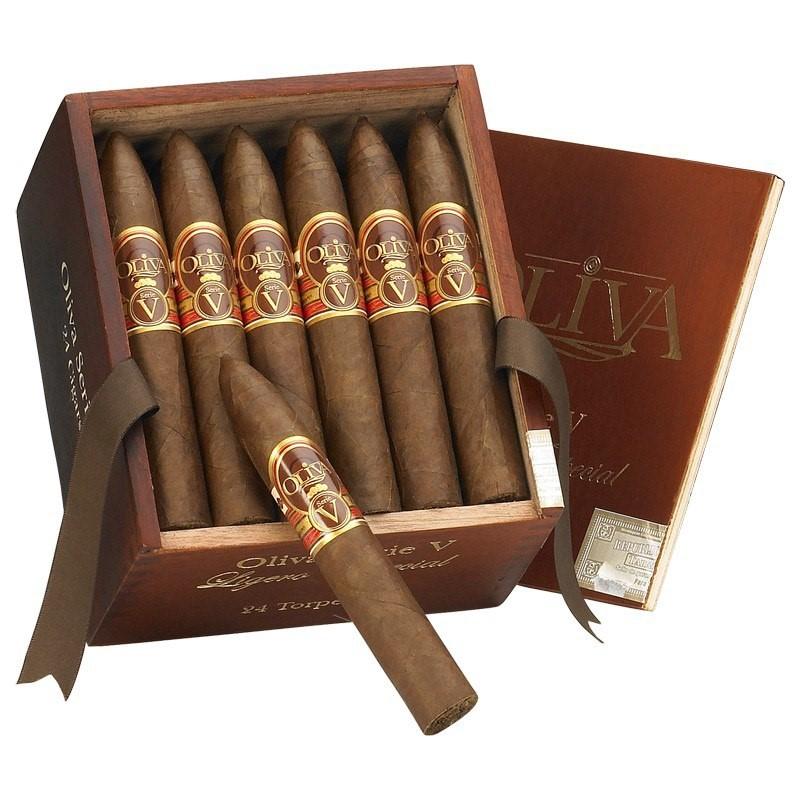 Логотип «умный» увлажнитель сигар blume