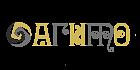 Логотип ИТЕРО-АГИТО