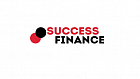 Логотип Success Finance