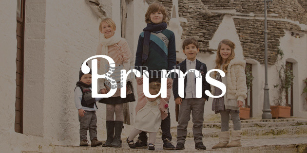 Фото франшизы BRUMS